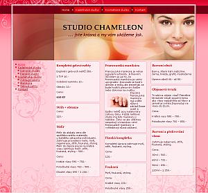 studiochameleon